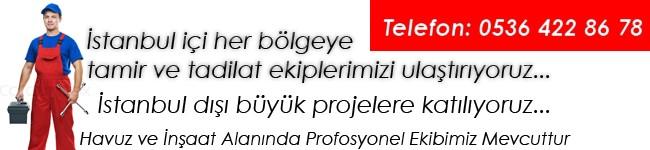 İstanbul Tesisat Tamir 0536 422 86 78 Petek Temizliği, Su Kaçağı, Tesisatçı,Tesisat Ustası